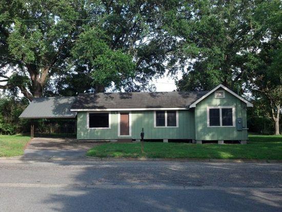 1619 Levene Rd, Mobile, AL 36605