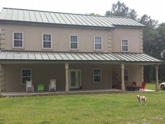 1393 Perry Rd, Moultrie, GA 31788