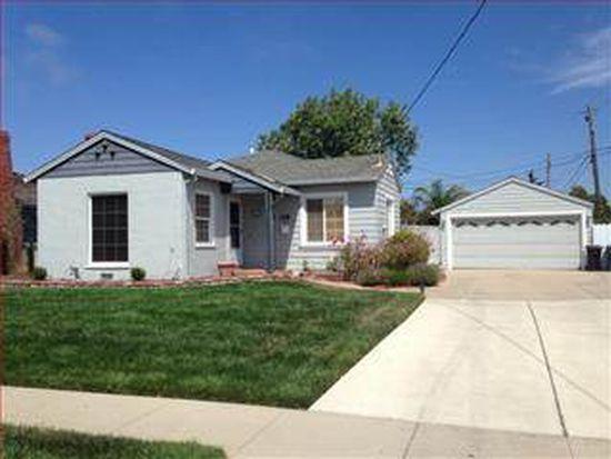 136 N 3rd St, Salinas, CA 93906