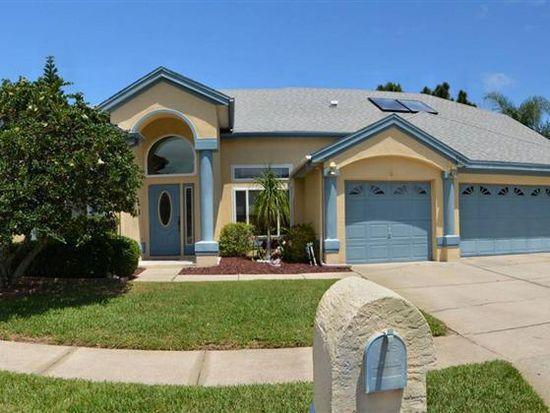 2005 Crosshair Cir, Orlando, FL 32837