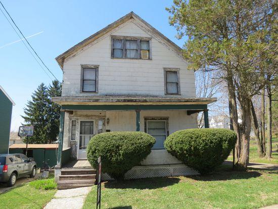 772 N Morgan St, Meadville, PA 16335