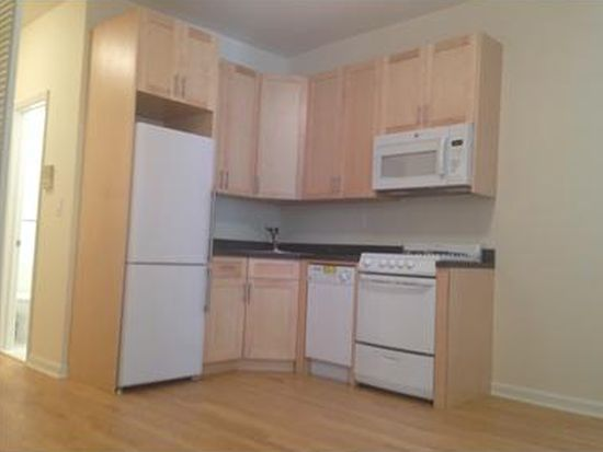 117 E 89th St APT D1, New York, NY 10128