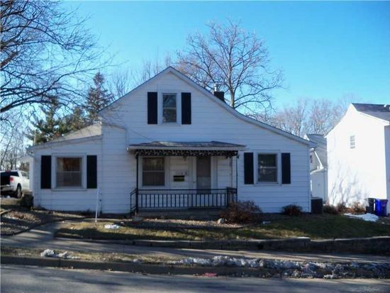 2514 2nd Ave SE, Cedar Rapids, IA 52403