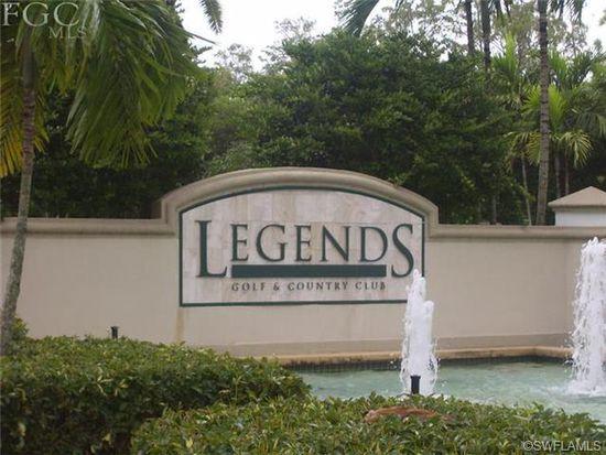 14541 Legends Blvd N APT 403, Fort Myers, FL 33912