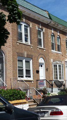 6th Ave  77th Street, Brooklyn, NY 11209