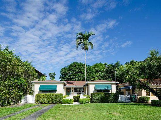 5959 SW 28th St, Miami, FL 33155