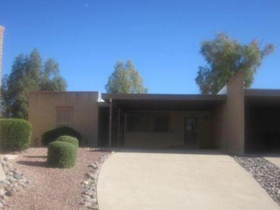 1481 S Park Ln, Tucson, AZ 85710