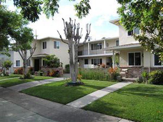 3027 David Ave, San Jose, CA 95128