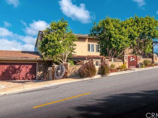 1365 Skyline Dr, Laguna Beach, CA 92651