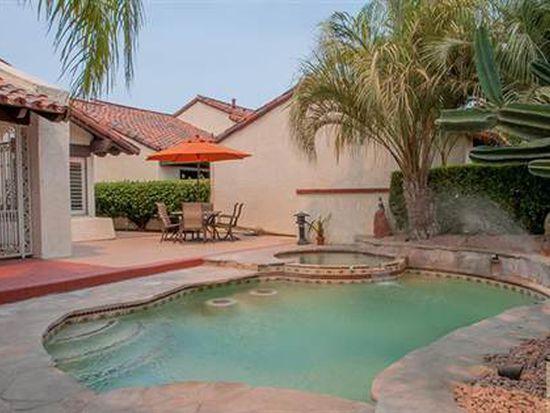 50 Calle Regina, Rancho Mirage, CA 92270