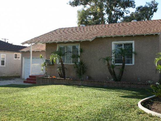 8917 Watson Ave, Whittier, CA 90605
