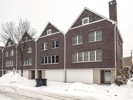 2003 Maple Ave, Evanston, IL 60201