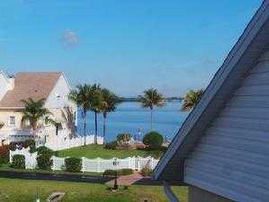 3665 Edgewood Ave, Fort Myers, FL 33916
