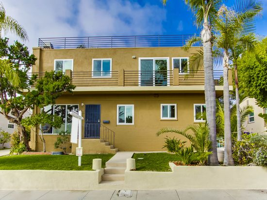 952 Catalina Blvd, San Diego, CA 92106