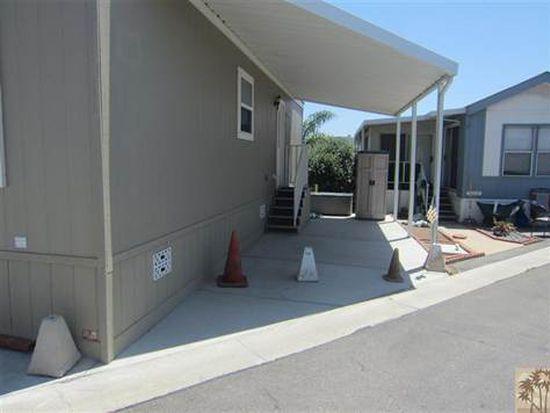 80 Huntington St SPC 114, Huntington Beach, CA 92648