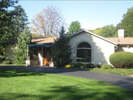6303 Lands End Ln, Indianapolis, IN 46220