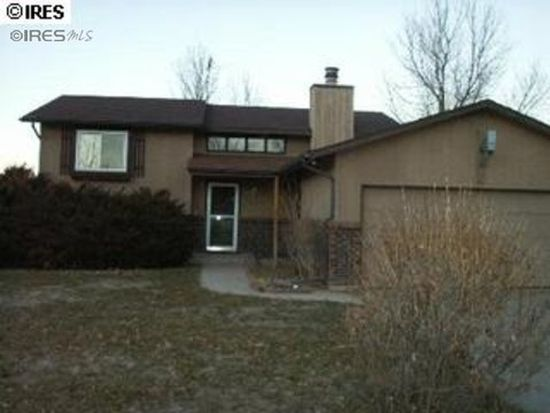1530 Hastings Dr, Fort Collins, CO 80526
