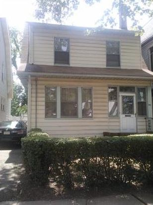 344 Seymour Ave, Newark, NJ 07112