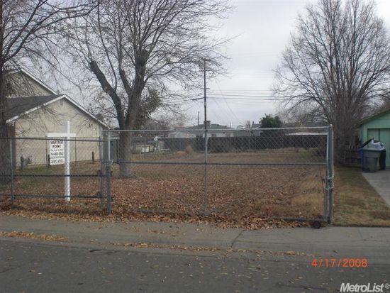 3836 Huron St, Sacramento, CA 95838