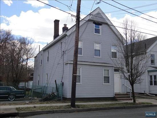 580 Valley St, Orange, NJ 07050