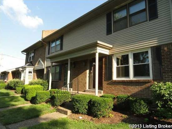 10608 Sycamore Grn, Louisville, KY 40223