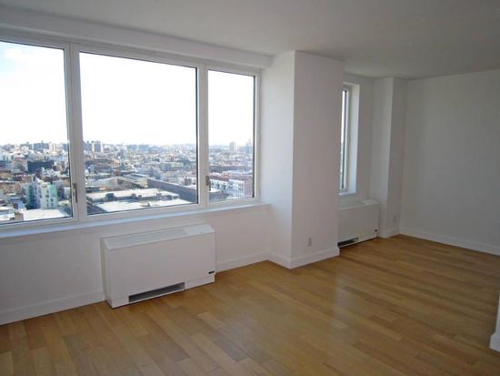 22 N 6th St APT 22I, Brooklyn, NY 11249