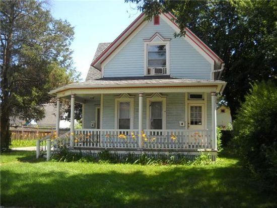509 South St, Elgin, IL 60123