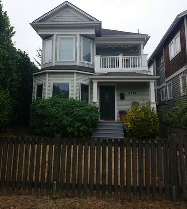 2119 6th Ave W, Seattle, WA 98119