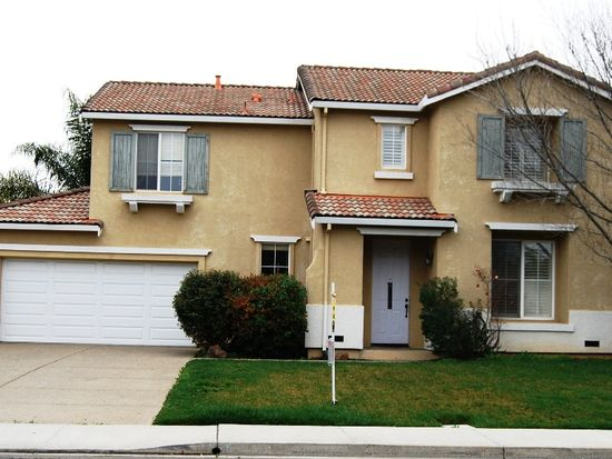 714 Autumn Dr, Brentwood, CA 94513