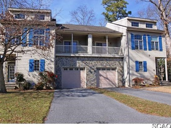 13 Thompson Ct, Rehoboth Beach, DE 19971