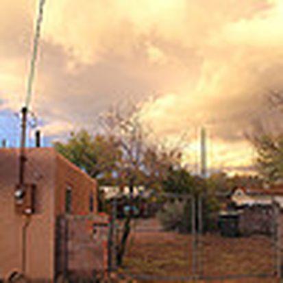 808 Noval Pl NW, Albuquerque, NM 87114