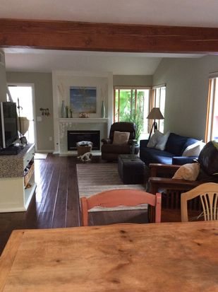 1563 Old Creek Ct, Cardiff By The Sea, CA 92007
