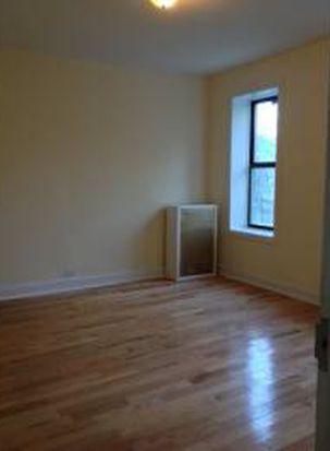 1440 Williamsbridge Rd, Bronx, NY 10461