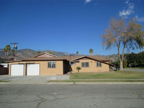 194 E Ralston Ave, San Bernardino, CA 92404