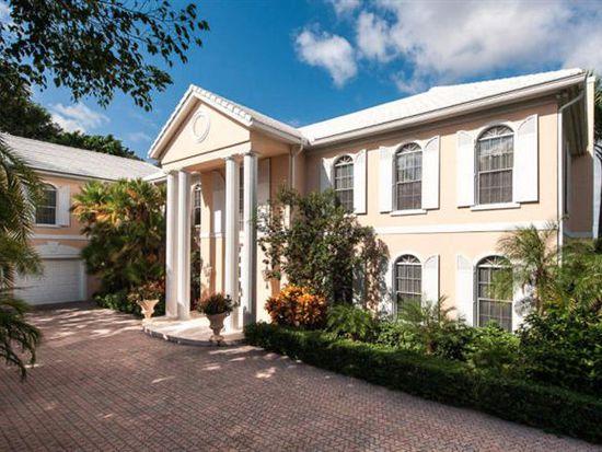 176 Kings Rd, Palm Beach, FL 33480
