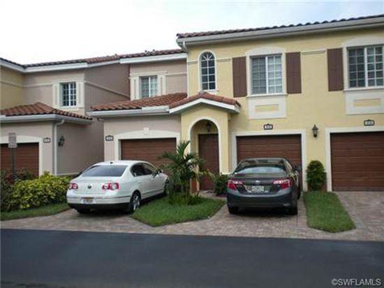 20265 Royal Villagio Ct UNIT 205, Estero, FL 33928