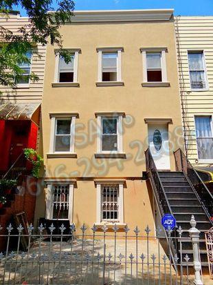 1181 Jefferson Ave # 1, Brooklyn, NY 11221