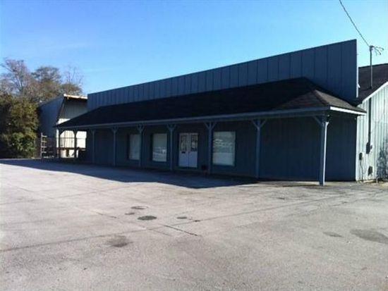 167 Nc Highway 24, Morehead City, NC 28557