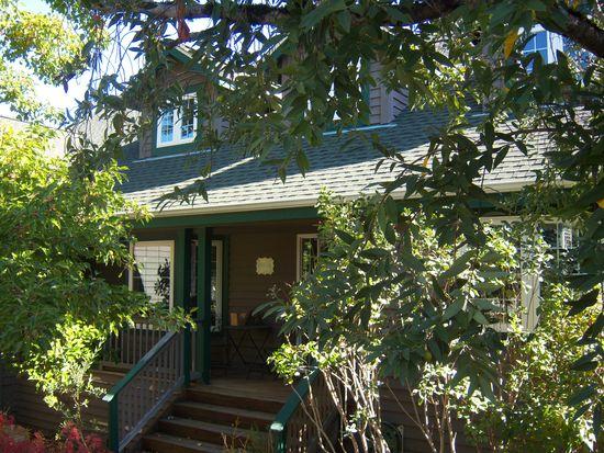1412 Highland Cir March Ave, Healdsburg, CA 95448