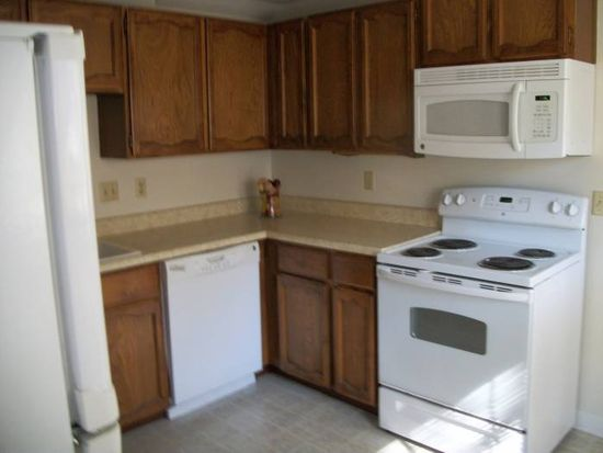 1627 W Colorado Ave, Colorado Springs, CO 80904