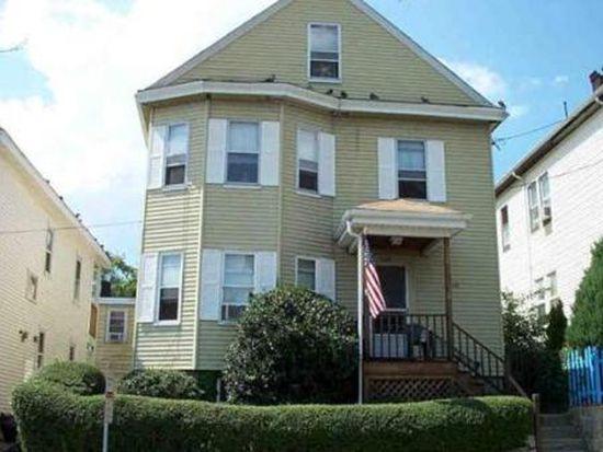 138 Highland St, Chelsea, MA 02150