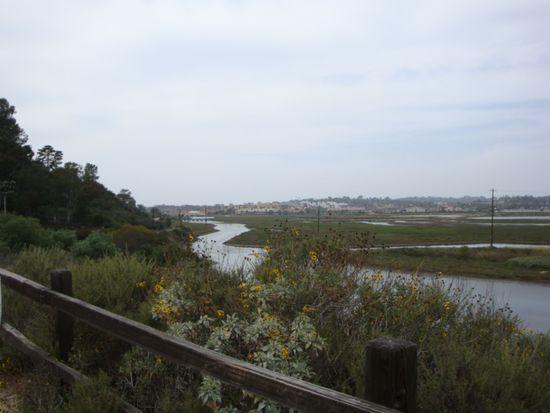 Racetrack View Dr # 768, Del Mar, CA 92014