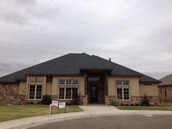 6101 88th Pl, Lubbock, TX 79424