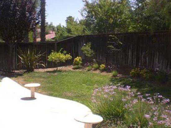 7327 Barnstable Pl, Riverside, CA 92506