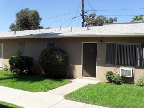 12784 California St APT I, Yucaipa, CA 92399