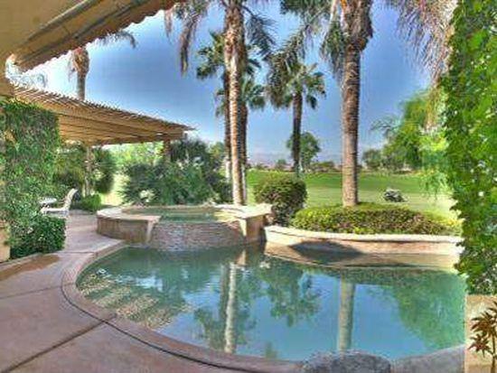 661 Indian Ridge Dr, Palm Desert, CA 92211