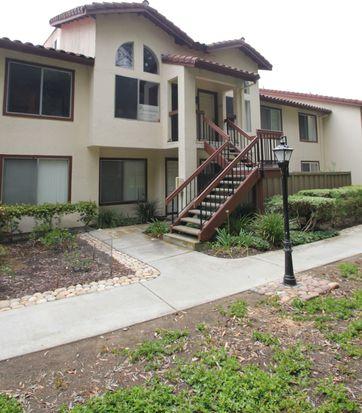 4060 Rosenda Ct UNIT 227, San Diego, CA 92122