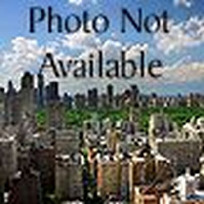 180 Cabrini Blvd APT 35, New York, NY 10033