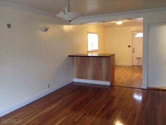 2858 Lamport Pl, Bronx, NY 10465