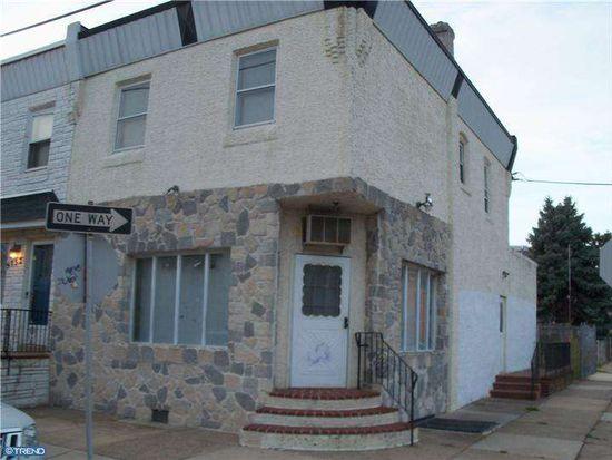 5734 Walker St, Philadelphia, PA 19135